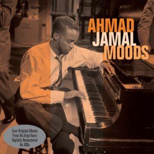 ahmad-jamal-moods-album-cover