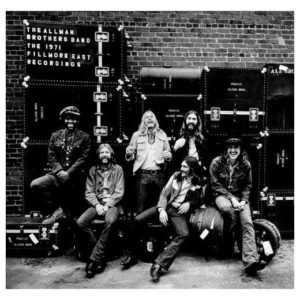 10 Live Albums You Must Own | American Blues Scene
