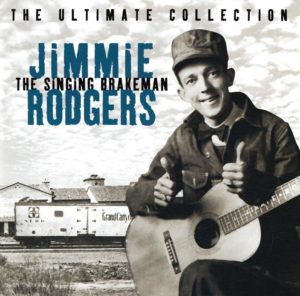 jimmie-rodgers-the-ultimate-collection-the-singing-brakeman-cd