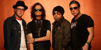 Black_Country_Communion_by-Neil_Zlozower
