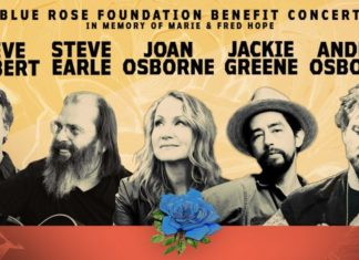 Blue-Rose-Benefit-EVENT