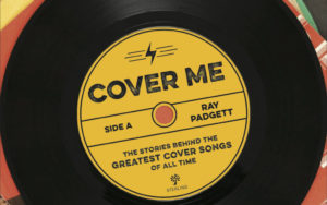 Cover Me Feature Image