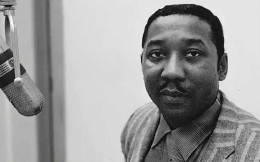 Muddy waters debut album to be reissued american blues scene muddy waters 1950s youtube capture malvernweather Image collections