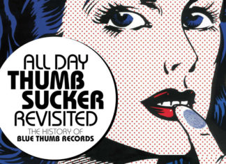 All_Day_Thumbsucker_Revisited_Feature