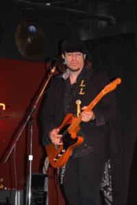 Lance Lopez IMG_0058