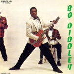 Bo-Diddley-Bo-Diddley