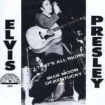 Elvis-Presley-Thats-All-Right