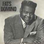 Fats-Domino-Imperial-Records