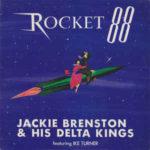 Jackie-Brenston-Rocket-88