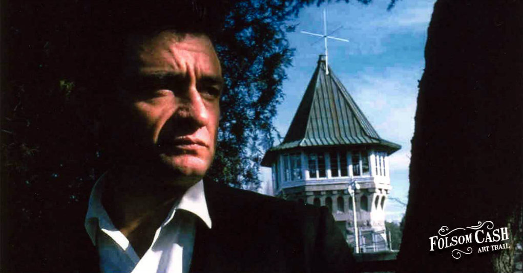 Why Did Johnny Cash Play at Folsom Prison? Ten Facts About
