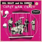 bill-haley-and-his-comets-crazy-man-crazy