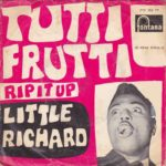 little-richard-tutti-frutti-fontana