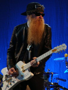Billy_Gibbons_ZZ_Top_BBK_Live_2008_Alberto_Cabello