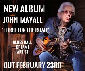 201802 John Mayall 300×250
