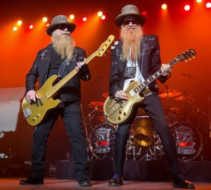 What Is Zz Top S La Grange About And The Story Behind 9