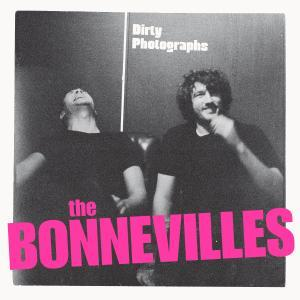 Bonnevilles_DirtyPhotosART