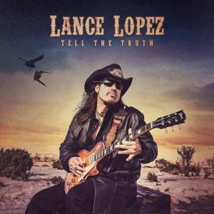 Lance-Lopez-Tell-The-Truth