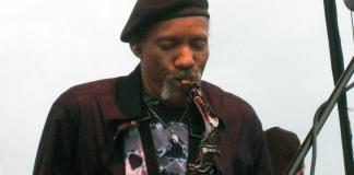 Charles_Neville_in_Savannah_Georgia_2007 Photo Bruce Tuten