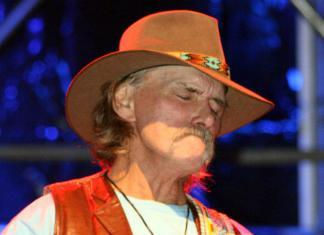 Dickey_Betts_Pistoia_Blues_Festival_2008 Simone Berna