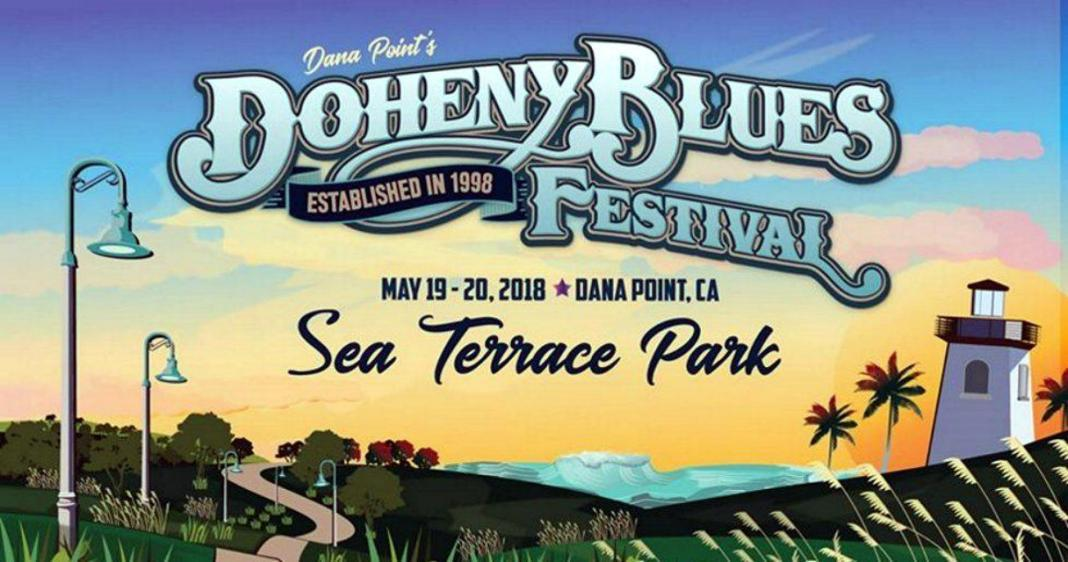 doheny-2018-featured