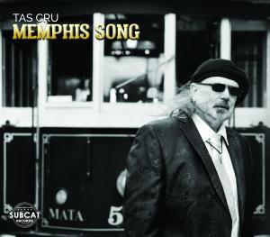 TasCru-Memphis Song Cover