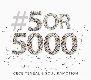 CeCeTenealKamotion-5or5000_Cover1