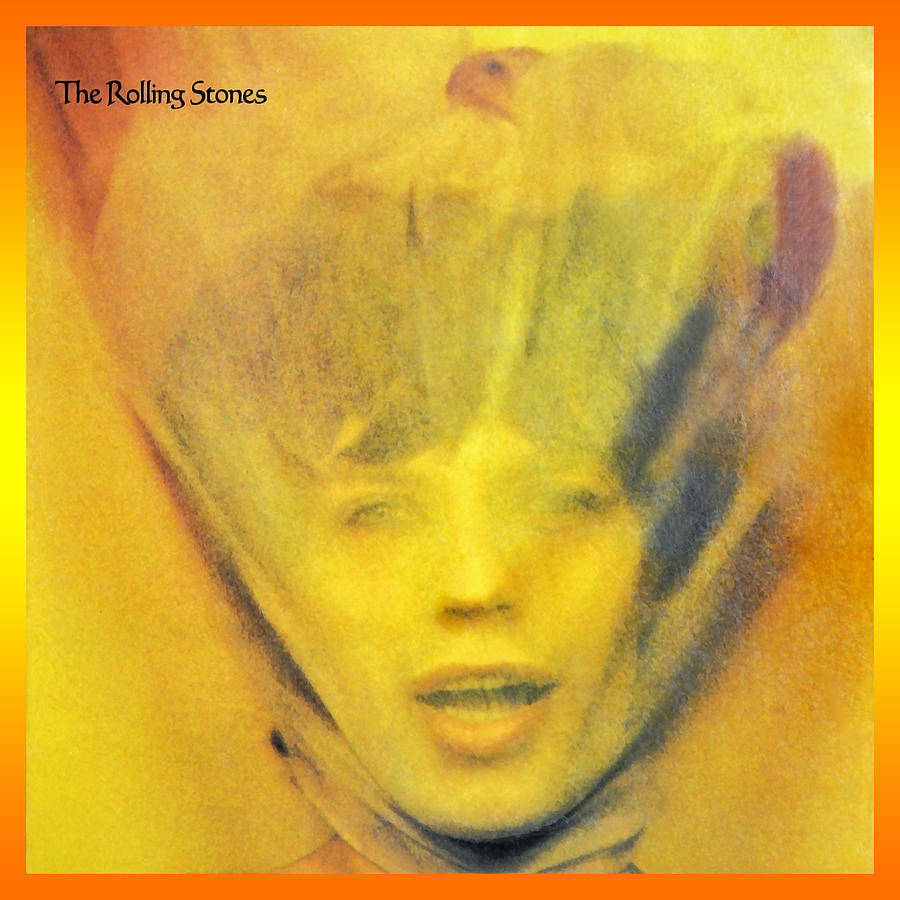 """10 """"Must Have"""" Rolling Stones Albums 