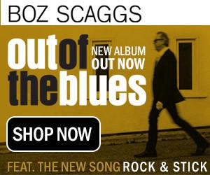 2018 Boz Scaggs 300×250