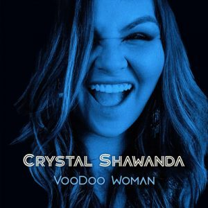 Crystal-Shawanda-CD-Cover