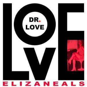 Eliza-Neals-Love-Dr-Love-3000px_preview