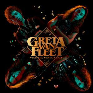 "Greta Van Fleet ""When the Curtain Falls"" cover_hi"