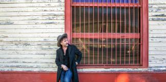 Jon Cleary - feature - Danielle Moir -Impact Artist Management