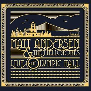 Matt-Andersen_Live at Olympic Hall