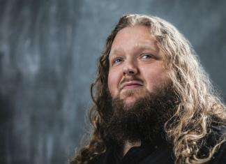 Matt-Andersen_feature_by-Meghan Tansey Whitton