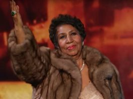 Aretha-Franklin feat Kennedy Center Honors
