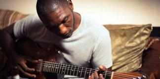 Cedric Burnside-feature-Missing Piece Group