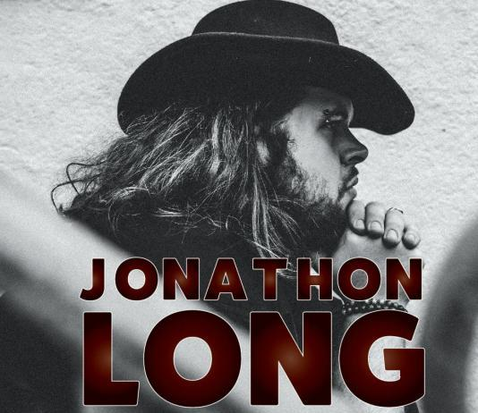 Jonathon_Long_feat_cover