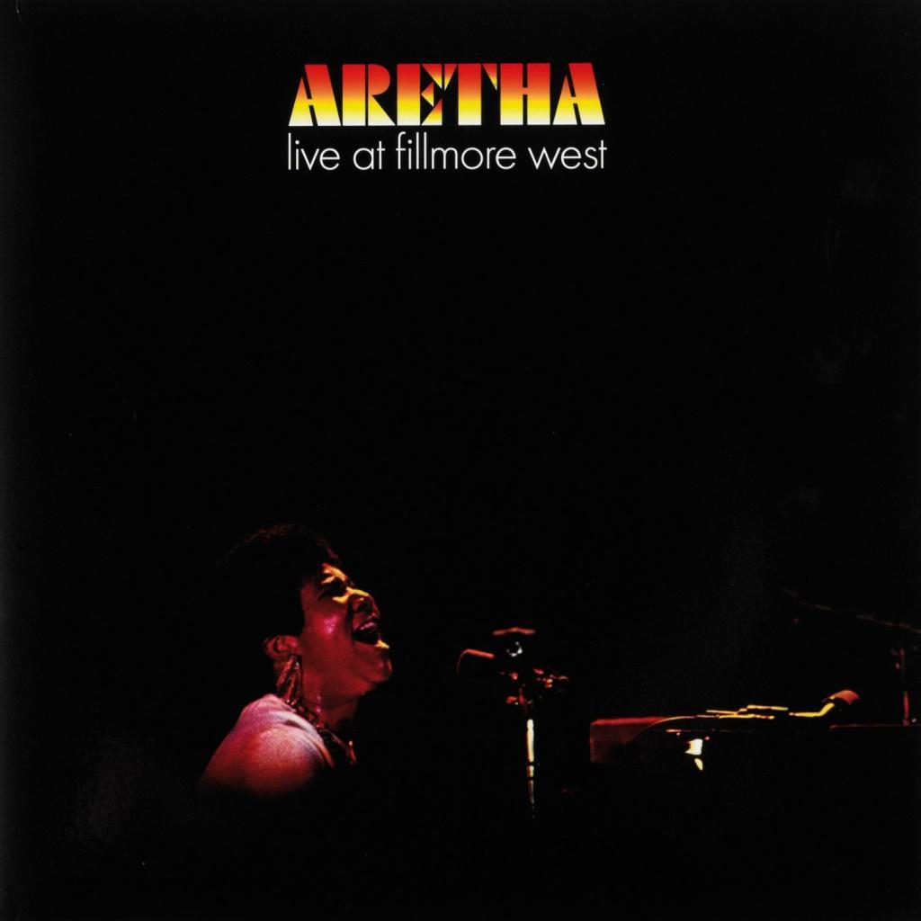 aretha-franklin-live-at-fillmore-west-album-cover