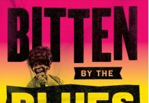 Bitten by the Blues feature