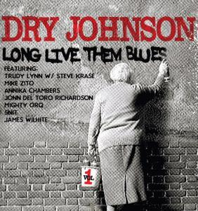 Dry-Johnson-Hi-Res-Cover