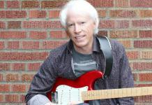 Jim Allchin Feature
