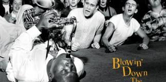 big-jay-mcneely-feature-courtesy-of-cleopatra-records