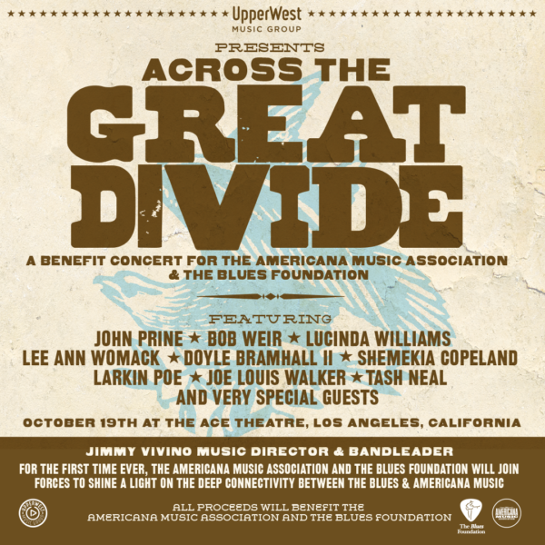 Across-The-Great-Divide-Benefit-ATGD_INSTAGRAM_FNL_1080x1080-600x600