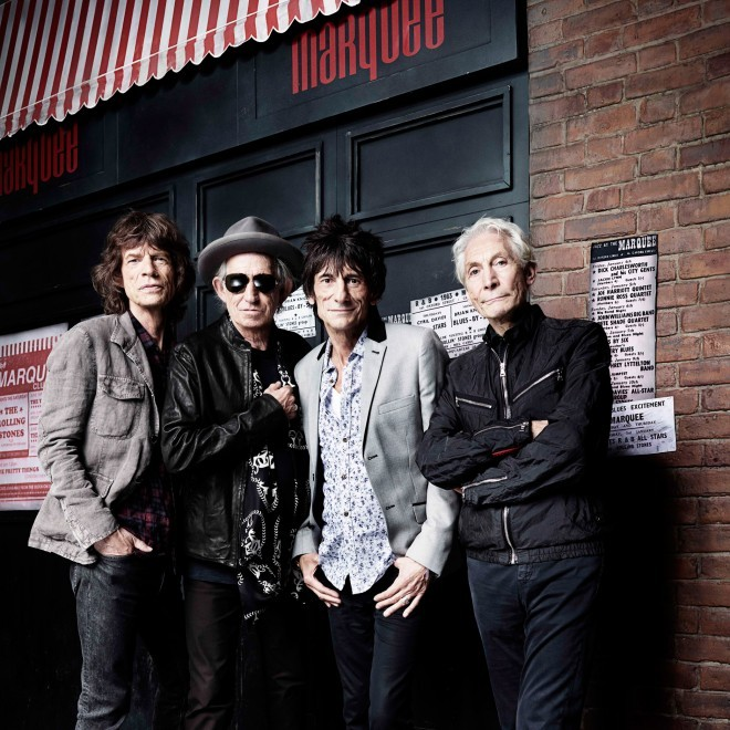 Rolling Stones band-rankin-square-110712-660x660