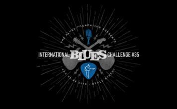 2019-IBC-Logo-Feature