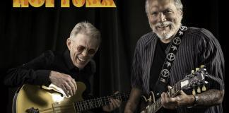 hot_tuna_feature_Barry_Berenson
