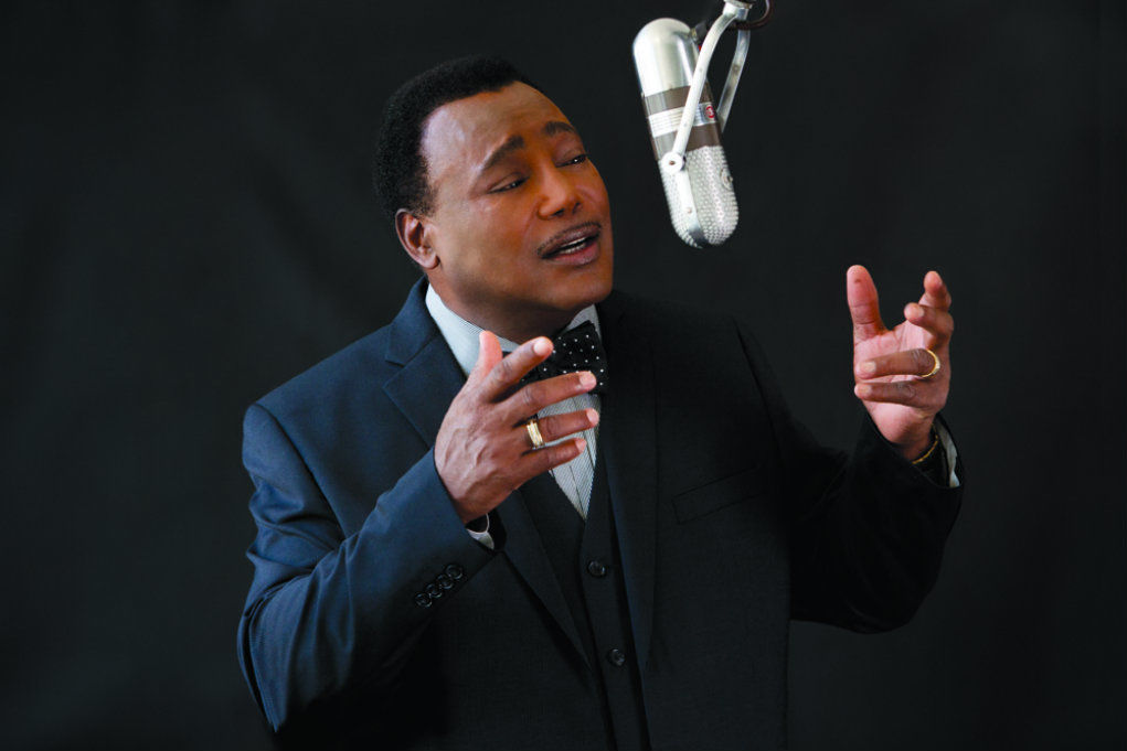 George Benson_Feature_GAPD_D20130313-165e