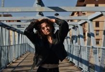 Katarina Pejak-feature_photo_by_Ivana_Catura
