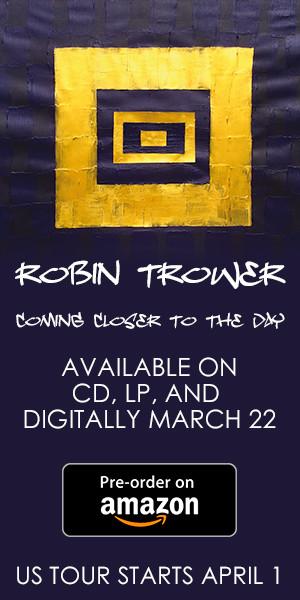 2019 Robin Trower 300×600