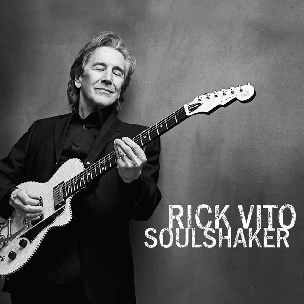 Rick Vito cover1400